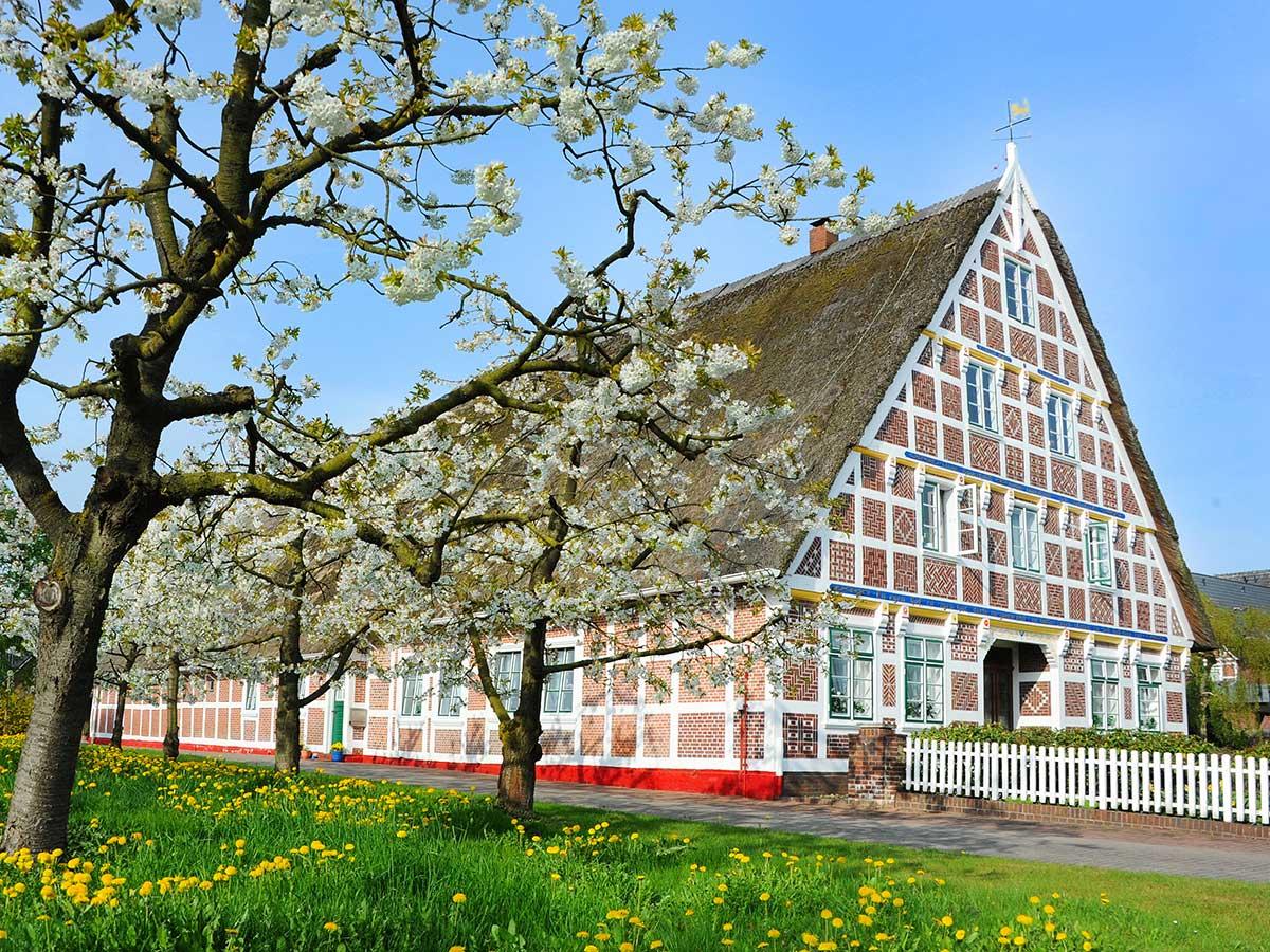 altes-land-fachwerkhaus