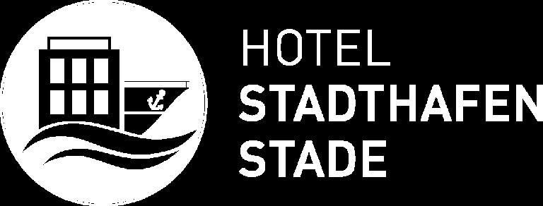 Logo Hotel Stadthafen Stade